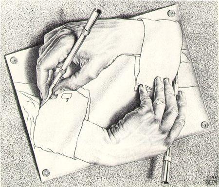 47969b9941ee45af53c1de60b07e699f-hand-drawings-infinite
